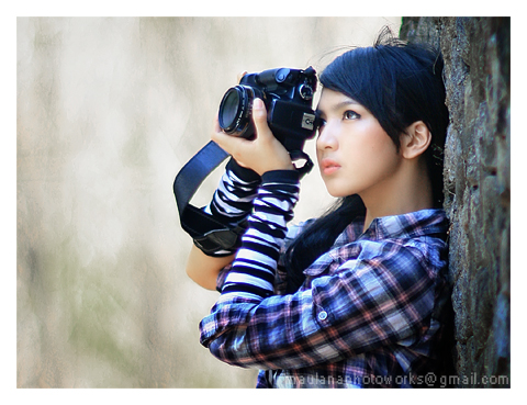 How to Choose The Best Digital Camera for You!