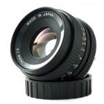 Best DSLR Lens : 50mm Lens Is The Must Have Lens In Your Camera Bag