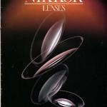 Download PDF: New Nikkor Lens Catalogue