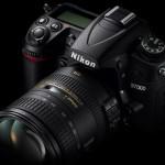 Download Photography PDF: Nikon D7000 User's Guide