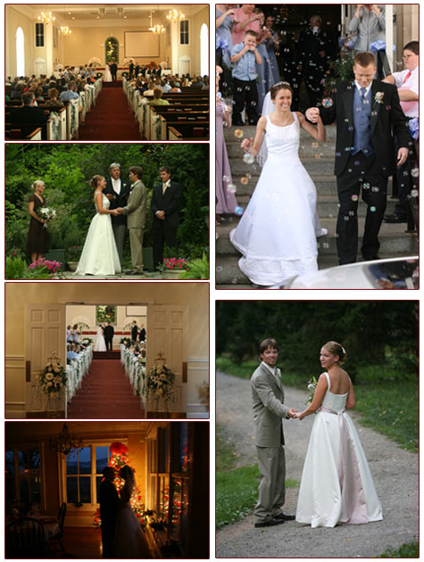 Photography Pdf Wedding Checklist