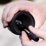 The Best Way to Clean Your DSLR Lens