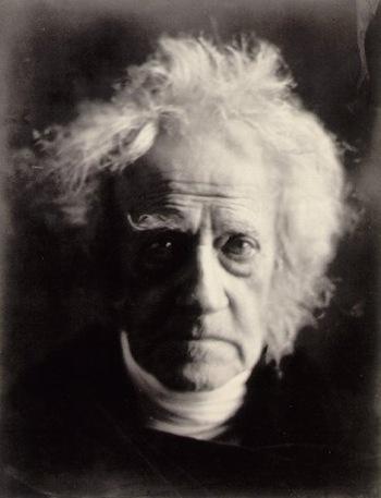 Split Lighting - Cameron Herschel