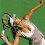 Sport Photography Techniques