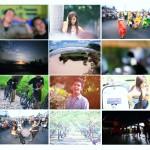 Basic Mistakes of Beginner Photographers