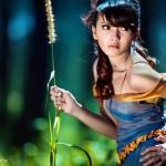Widjita Raya Muljadi Photography : Bokehlicious!
