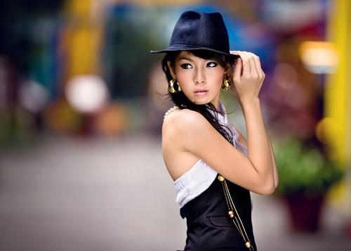 Widjita Photography 2