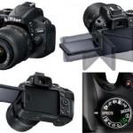 Nikon D5100 Tips and Tricks
