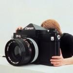Myths Among Beginner Photographers