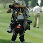 Professional Cameras and Amateur cameras, what's the difference?