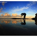 Tips for Creating Sharp Photographs