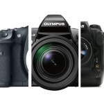Tips in Choosing Photographic Equipment
