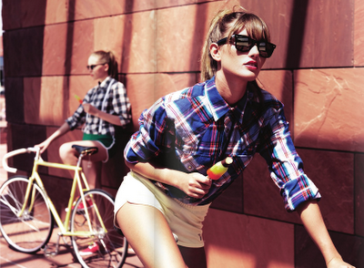 cool and sexy fixed gear photography – 15