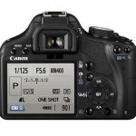 Basic Camera (DSLR) Settings that must be understood