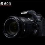 Music Video by Androp – With 250 Canon EOS 60D Cameras!