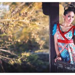 How to Create a Blurry Background in Your Photograph
