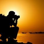 Traits of Professional Photographers