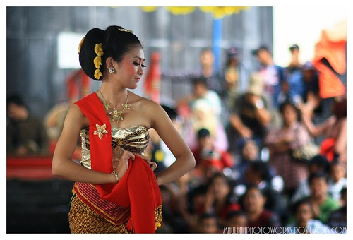 Travel Photography Tips – Traditional Dance