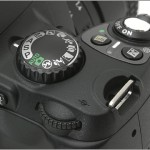 Understanding Shooting Modes of DSLRs