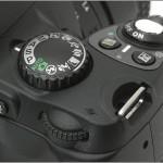 Understanding Shooting Modes of DSLRs
