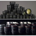 Understanding DSLR Lens Sweet Spots and How to Get Them