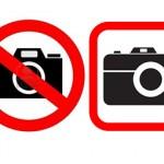 Photographer's Etiquettes You should Know About