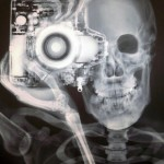 Tips on becoming a Professional Photographer