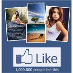 What Photographers Should Keep in Mind When Using Facebook