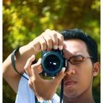20 Quick Tips for Beginner Photographers