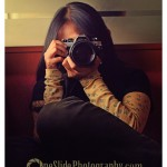 Tips to Learning Self-Taught Photography