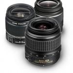 Tips to Optimizing Kit Lens On the DSLR