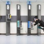 Photography Ideas: Levitation Photography by Natsumi Hayashi