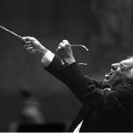 Tips: Photographing Orchestra Concerts