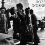 Photography Icon: Robert Doisneau