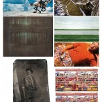 The World's 7 Most Expensive Photographs
