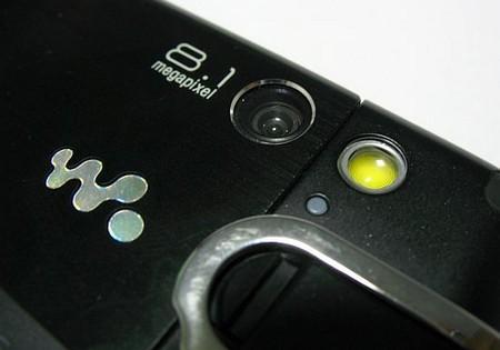 Camera Phone Resolution