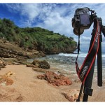 How to Find Out the Shutter Count on a Canon Camera