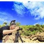 Basic FAQ for Amateur Photographers: Part 2