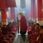 Tips: Photographing Religious Events