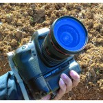 How Important are UV Filters in Digital Photography?