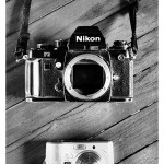 Facts About Amateur and Professional Cameras