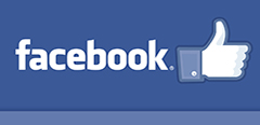 OneSlidePhotography Facebook