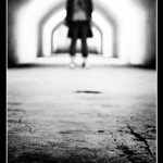 Photography ideas:  Out-Of-Focus Photography