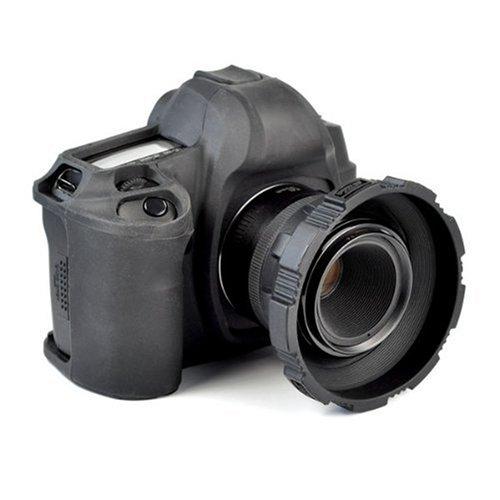 5D mk II body armor