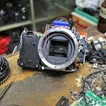 6 Digital Camera's Arch Enemies