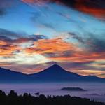 Tutorial: Creating a Panorama Photo using Adobe Photoshop