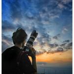 Photography Business Secretes you Should Know