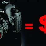 Tips in Determining the Fee for your Photography Services