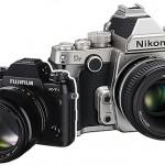 Which is Best? Mirrorless Cameras vs. DSLR Cameras