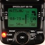 Understanding of TTL Metering in the World of Photography